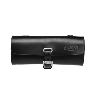 BROOKS CHALLANGE TOOL BAG (BLACK)