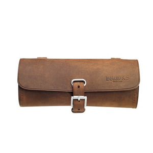 BROOKS CHALLENGE TOOL BAG (DARLTAN)