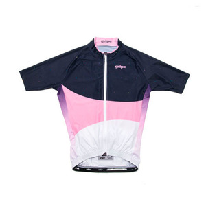 GRIPE DAWN JERSEY (FOR MAN) 2017