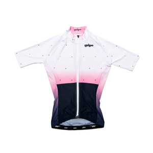 GRIPE WHITE NIGHT JERSEY (FOR WOMAN) 2017