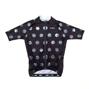 GRIPE KOC JERSEY (FOR MAN) 2017
