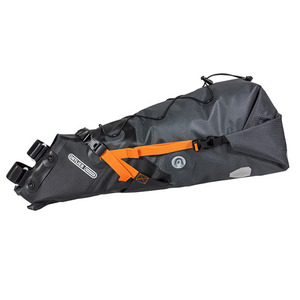 ORTRIEB SEAT PACK