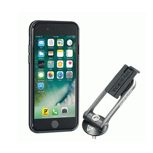 TOPEAK RIDECASE FOR IPHONE 6/6S/7/8