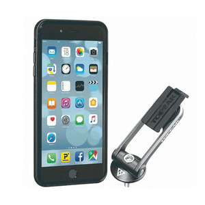 TOPEAK RIDECASE FOR IPHONE 6/6S/7/8 PLUS