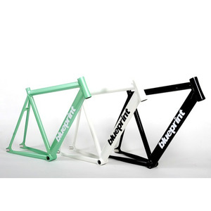 BLUEPRINT FRAME KIT (↓20%)