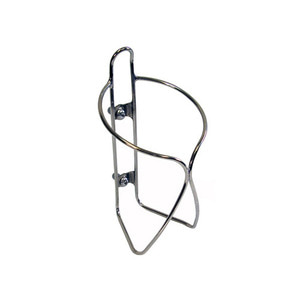 NITTO BOTTLE CAGE R
