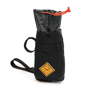 RESTRAP BOTTLE HOLSTER
