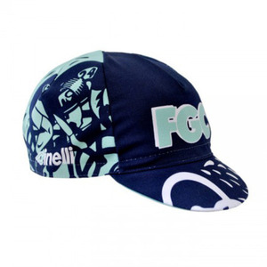 CAP(CINELLI FIXED GEAR CRIT)