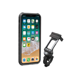 TOPEAK RIDECASE FOR IPHONE X
