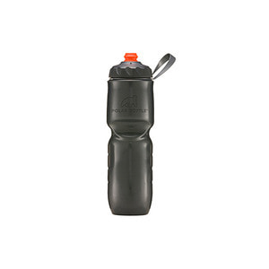 POLAR BOTTLE 24OZ(680ml) ZIPSTREAM