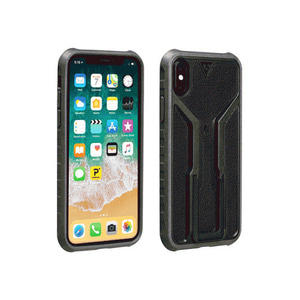 TOPEAK RIDECASE FOR IPHONE XS/X