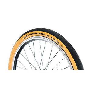 SCHWALBE ONE FOR BROMPTON