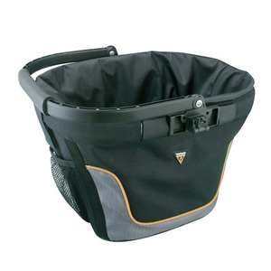 TOPEAK CHOPPER BASKET