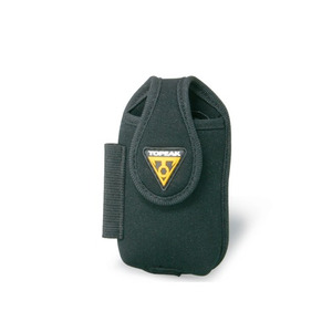 TOPEAK HANDY PHONE PACK