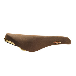 SELLE SAN MARCO ROLLS (BROWN)