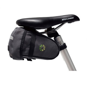 DAHON CARRYON COVER SADDLE BAG (↓20%)
