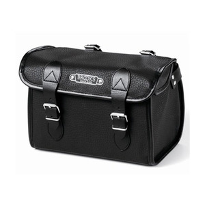 BROOKS MILLBROOK BAG