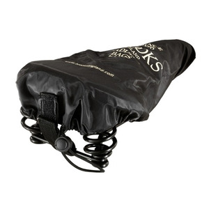 BROOKS RAIN COVER