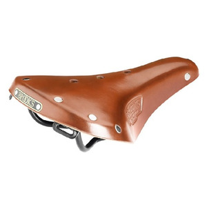 BROOKS B-17 STANDARD S (HONEY)