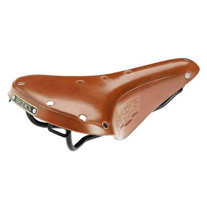 BROOKS B-17 STANDARD (HONEY)
