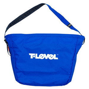 T-LEVEL SLING BAG (BLUE)