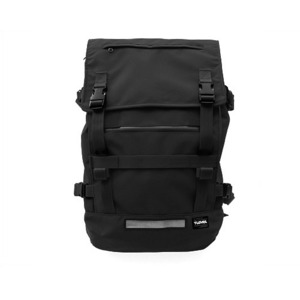 T-LEVEL Challenger 32L Backpack (블랙)