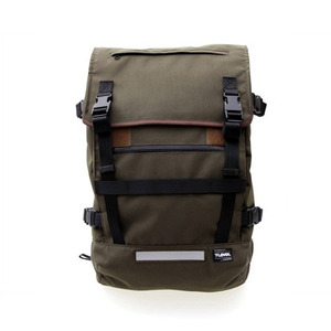 T-LEVEL Challenger 32L Backpack (올리브)