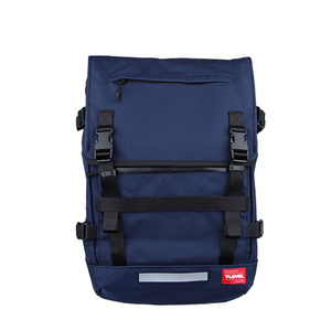T-LEVEL Challenger 32L Backpack (네이비)