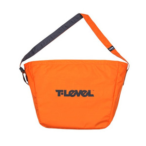 T-LEVEL SLING BAG (ORANG)