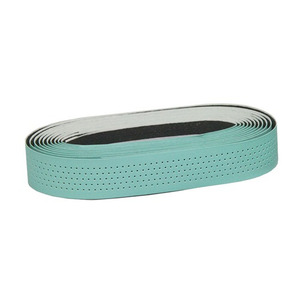 BIANCHI HANDLE BARTAPE (5 COLOR)