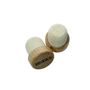 BROOKS CORK BAR END CAP