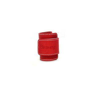 BICTORY BARMOR PROTECTOR (RED)