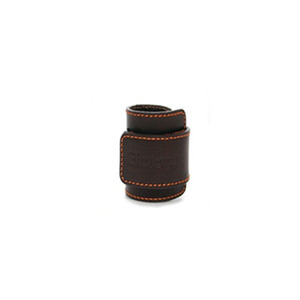BICTORY BARMOR PROTECTOR (BROWN)