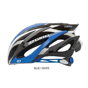 GIRO IONOS (BLUE/WHITE)