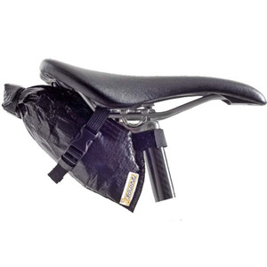 PEDROS Ethik SADDLE BAG