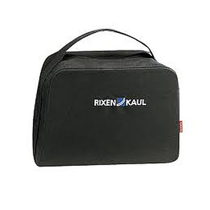 [SALE]RIXEN KAUL BAGGY PLUS BAG (↓10%)