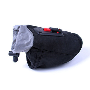 [SALE]RIXEN KAUL MICRO BOTTLEBAG (↓10%)