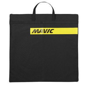 MAVIC WHEEL BAG (NEW)