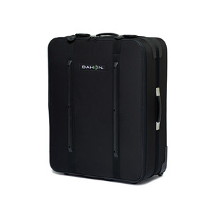 DAHON AIRPORT BAG (↓10%)