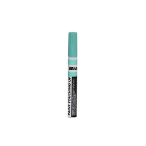 BIANCHI TOUCH UP PAINT